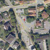 Grund in Hohenems für 906.840 Euro verkauft