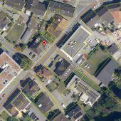 Gemeinde Rankweil kauft Gebäude für 1,1 Millionen Euro