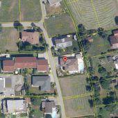 Haus in Koblach für 749.000 Euro verkauft