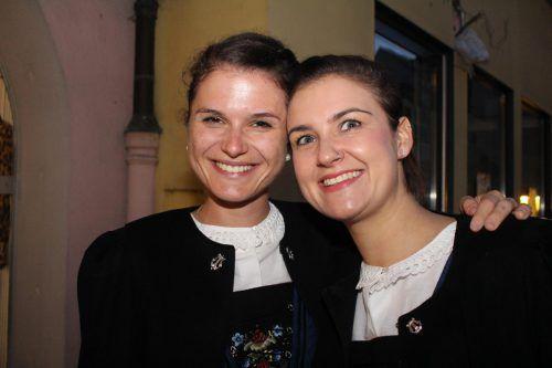 Anja Und Katja