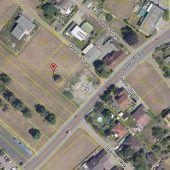Grundstück in Rankweil für 265.125 Euro verkauft
