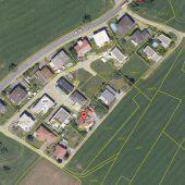 Einfamilienhaus in Hörbranz für 850.000 Euro verkauft