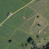 Landwirtschaftlicher Boden für 270.000 Euro verkauft