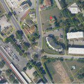 Zima kauft in Lochau Gebäude für 3,5 Millionen Euro