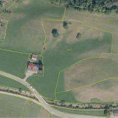 Frick GmbH kauft Haus in Bizau für 680.000 Euro