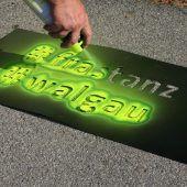 Walgau startet mit Hashtag-Offensive
