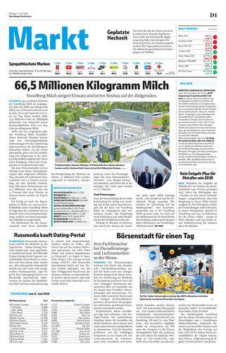 Partnersuche in Schwarzach/Niederbayern und Umgebung
