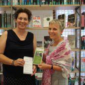 Walgau-Bibliotheken schließen sich zu einem Verbund zusammen