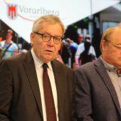 Freude über Entscheidung in Vorarlberg