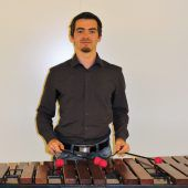Musikschule Montafon mit großem Abschlusskonzert