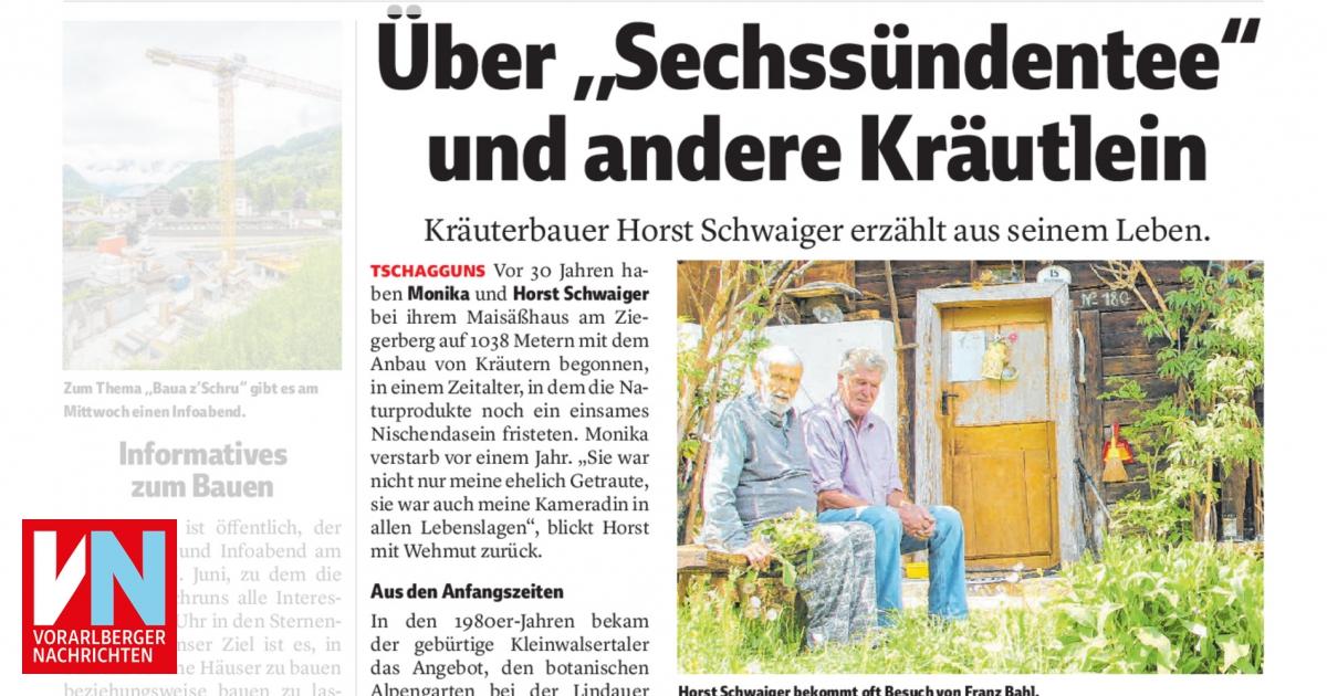 Bekanntschaften in Schruns - Partnersuche & Kontakte