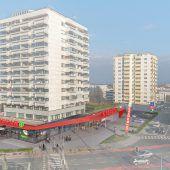 Interspar investiert in Bregenz 19 Millionen
