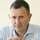Verteidigungsminister warnt vor Pleite des Bundesheeres