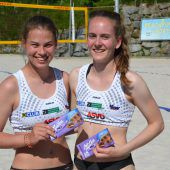Beachtour West mit Stopp in Feldkirch