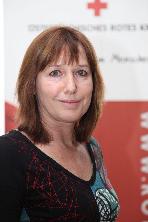 Univ.-Prof. Dr. Barbara Juen gibt anhand von Fallbeispielen Tipps für Kinder in Krisensituationen. B. juen