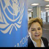 3000 Experten beraten in Bonn über Ausweg aus der Klimakrise