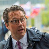 Minister kündigt Verträge mit Betreibern