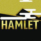 Shakespeare am Berg zeigt Hamlet
