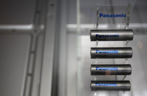 Welche Stoffe braucht man insgesamt, um die Batterie der Zukunft zu betreiben?Reuters