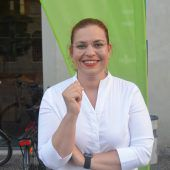 Tomaselli will Comeback der Grünen