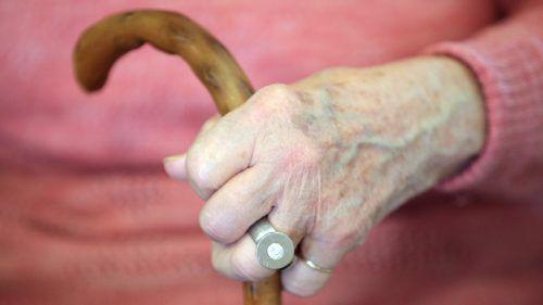 WG-Bewohner der Pflegestufen eins bis drei erhalten ebenfalls ihren Betreuungsplatz komplett bezahlt.APA