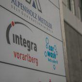 Betriebsrat der Integra wehrt sich