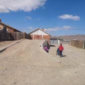 11.000 Zumtobel-LED für Ulaanbaatar