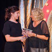 Siegerstücke von Autorinnen kommen im Theater Kosmos auf die Bühne