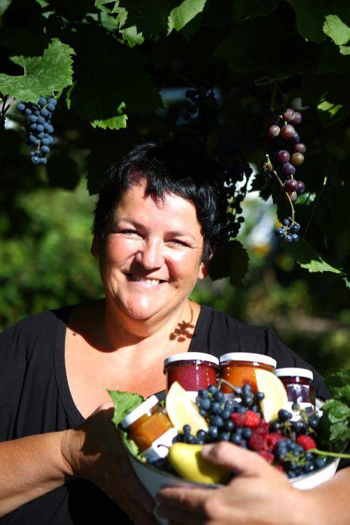 Claudia Kepp von Pfändergold freut sich schon auf Ihre Einsendungen.
