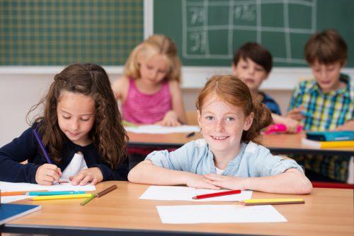 Für Kinder zwischen 8 und 14 Jahren besteht ab September in Bludenz ein neues Lernangebot. Caritas
