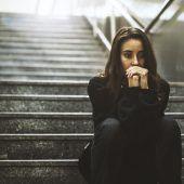Bei Deutschlands Bürgern geht die Depression um