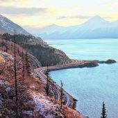 Fortsetzung der Geschichte Roadtrip durch Alaska von Seite G1