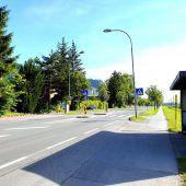 Radweg-Ausbau startet am Montag