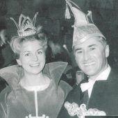 Ausnahmetalent feierte 95. Geburtstag