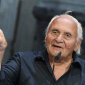Tanzpionier Kresnik 79-jährig verstorben