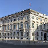 ÖVP-Mitarbeiter verdächtig