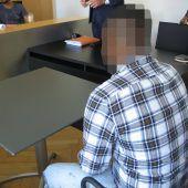 Drei Jahre Haft für Schlepper und Drogendealer