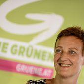 Hamann bewirbt sich für Grünen-Liste