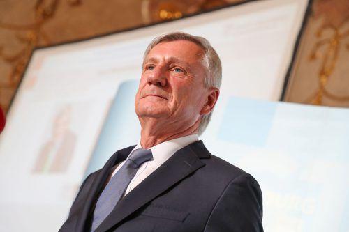 Die Zuwendung ging nicht an die Stadt- oder Landespartei, sagte Preuner. APA