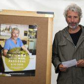 SOS Mitmensch will Wahlrecht bei Wohnsitz