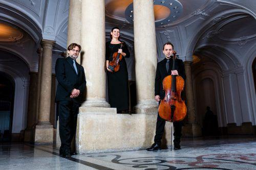 Ein Abend mit Werken der großen Meister der Musik: Haydn, Beethoven und Mendelssohn.veranstalter