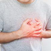 Herzmuskeltraining mit Mikrostrom