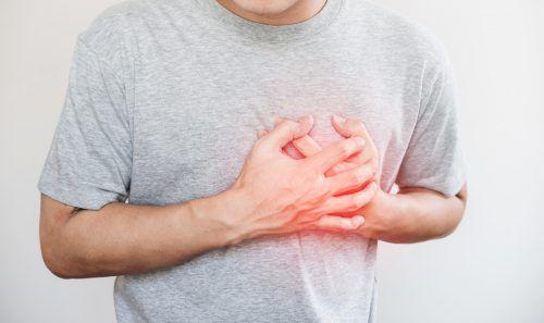 Ein Impulsgeber soll zur Regeneration geschädigter Herzmuskulatur führen.