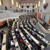 Über 1,5 Milliarden Euro im freien Spiel der Kräfte