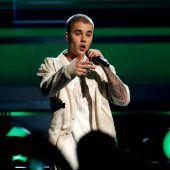 Der Bieber in Wachs
