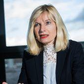 Rechnungshof kritisiert AK
