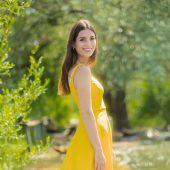 Gelbsucht