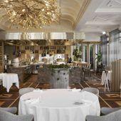 FHE im Grand Hotel