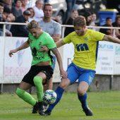 5:0! Wolfurt stürmt gegen Austria Amateure an die Spitze der VN.at-Eliteliga. C2