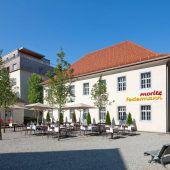 Stadt Hohenems plant Einkaufstour